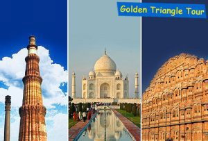 golden-tour-udaipur