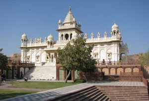 royal-rajasthan-tour