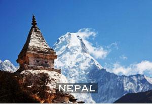 nepal-final
