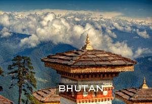 bhutan-final